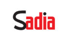 Sadia – Ponta Grossa/PR