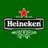 Heineken, impermeabilização de laje.