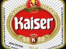Cervejarias Kaiser