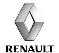 Renault do Brasil