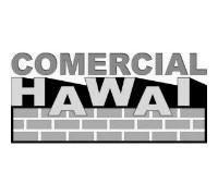 Comercial Hawai em Palmeira-PR